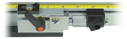Woodhaven 3265 Micro Adjuster