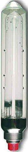 Philips 55W SOX Plus B22/BC (Bayonet Cap) Low Pressure Sodium Lamp - [EU SPECIFICATION: 220-240v]