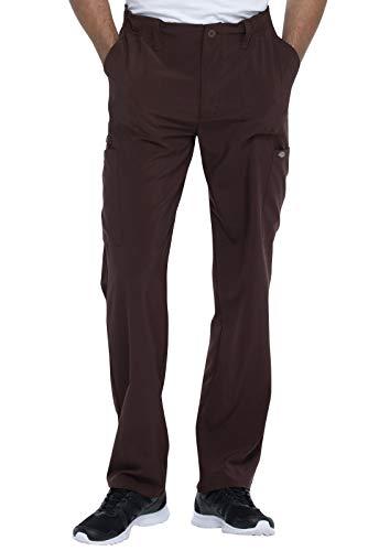 Dickies EDS Essentials Men Scrubs Pant Natural Rise Drawstring DK015