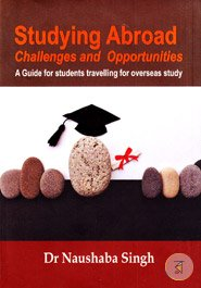 studying-abroad-challenges-and-opportunities-a-guide-for-students-travelling-overseas-study