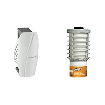 Janitorial Amp Sanitation Supplies