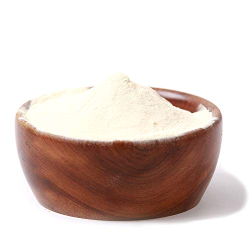 Silk Amino Acid Powder - 50g