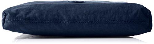 Kipling Alaskan Cm Donne 42w 33x26x4 5 A Blu Blu Borsa Delle Viola Alvar Tracolla bxht AqUOrA