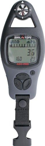 Brunton ADC Pro Atmospheric Data Center (Brunton Adapter)