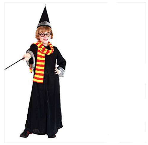 DXXMD Halloween Childrens Clothing Boy Vampire Prince ...
