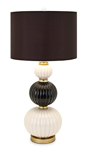 Trisha Yearwood Home Collection 31476 Ava Table Lamp