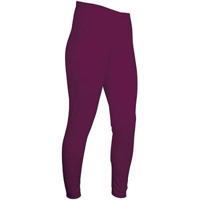 Polarmax Double Base Layer Pants