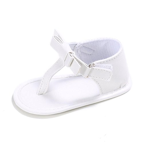 GBSELL Toddler Infant Anti slip Sneakers