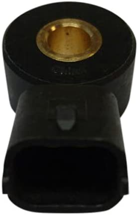 GM OEM-Ignition Knock detonation Sensor 55563372