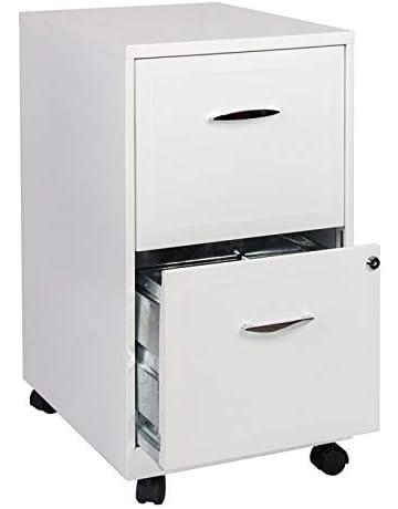 Fabulous Office File Cabinets Shop Amazon Com Download Free Architecture Designs Grimeyleaguecom