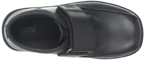 Pictures of umi Stanton I Uniform Boot (Toddler/Little 2