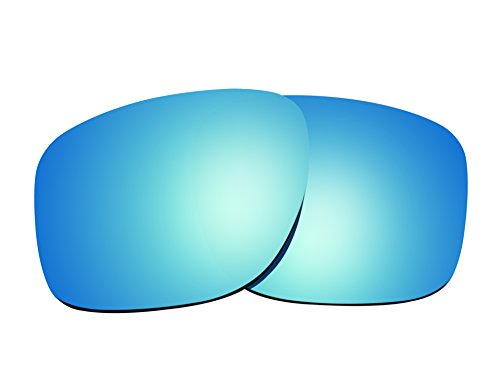 Littlebird4 Replacement Sunglasses Compatible Protection product image