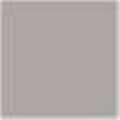 PASHMINA SHAWL (REGULAR) from Cashmere Pashmina Group in vivid 55 colors (STONE)