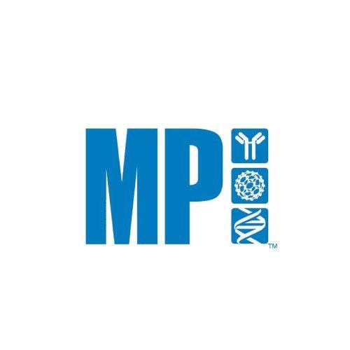 MP Biomedicals 04811034 Sodium Dodecyl Sulfate, 100 g