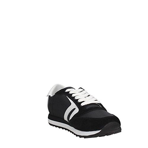 Trussardi Jeans 79S605 Sneakers Mujer Black