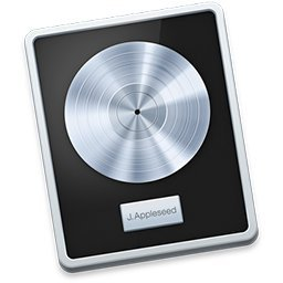 Logic Pro X (Download)