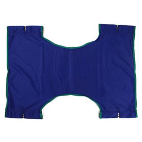 - Invacare Standard Sling, Polyester, 9042