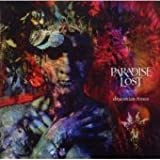 Paradise Lost - Draconian Times - Music For Nations - CDMFNX 184, Music For Nations - CDMFN 184