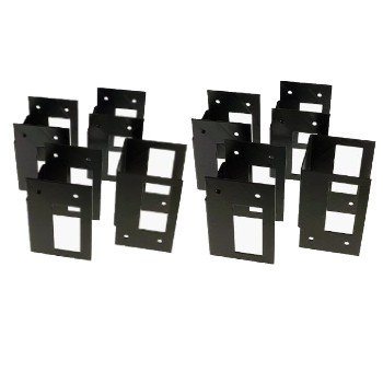 Seymour 30-360 98039 Stack-It BracketsTM