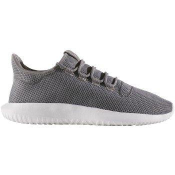 adidas Originals Mens Tubular Shadow Running Shoe