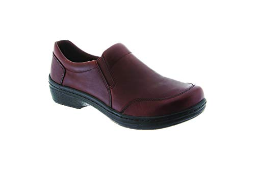 Klogs Footwear Men