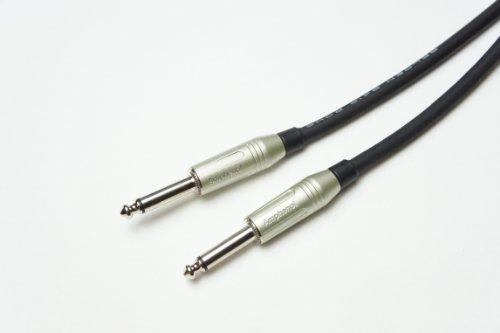 Belden baja impedancia equilibrado XLR LEAD. En ángulo macho a hembra. Monitor activo: Amazon.es: Instrumentos musicales