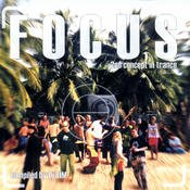 focus-2nd-concept-in-trance