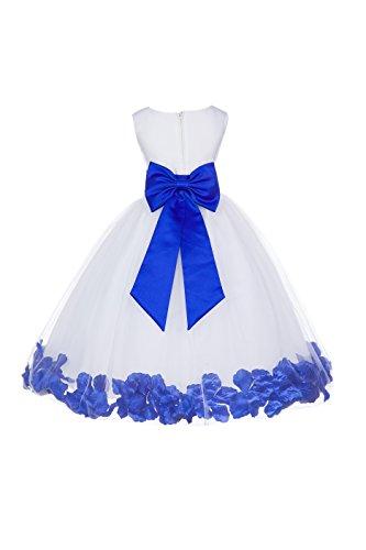 ekidsbridal Colors Flower Wedding Pageant product image