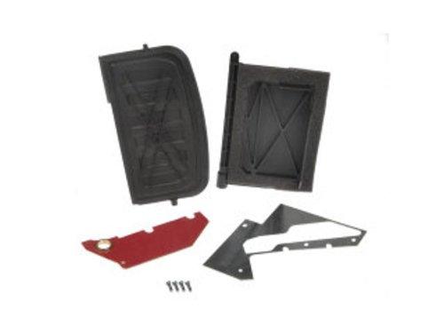 dorman-902-202-blend-door-repair-kit