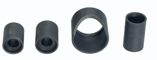 OTC 6732 Ball Joint Adapter Update Kit for GM