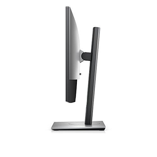 Dell-U-Series-25-Inch-Screen-LED-lit-Monitor-U2518DX