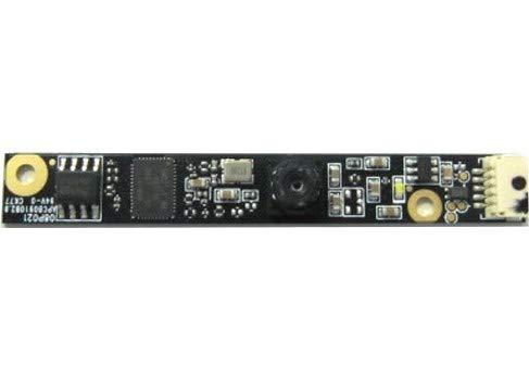 Sparepart: HP Inc. Webcam Module (2mp) Full High Definition, 787812-001 (Full High Definition With Microphones)