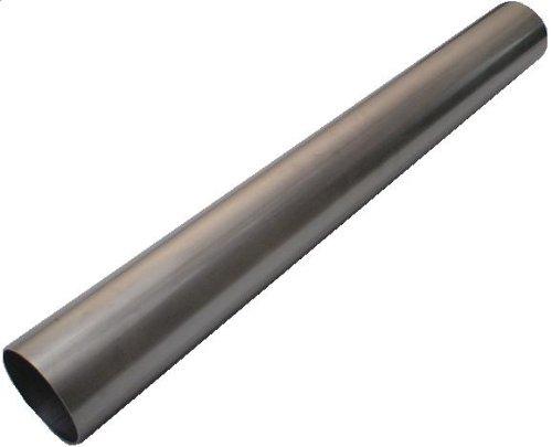 stainless steel 3 4 tube - 8