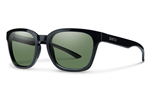 Smith Founder Slim ChromaPop Polarized - Sunglasses Com Smith