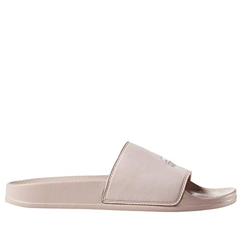 Fog Playa Reebok Fulgere Multicolor lilac 000 Lilac Piscina Rbk Zapatos ashen Slide Y Mujer Para De grg6qHp