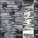forge-1997-10-06