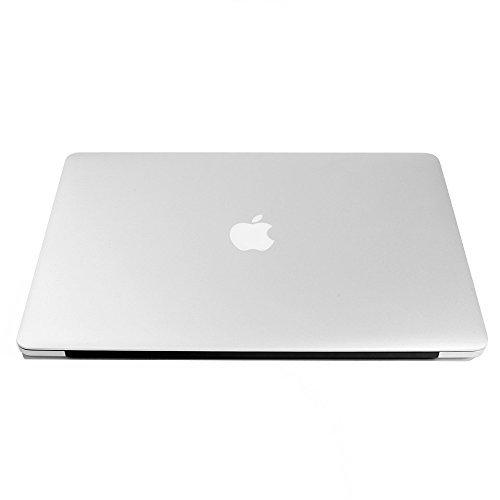 """Apple MacBook Pro MGX72LL/A 13.3"""" with Retina Display I5 4278u 2.6ghz 16GB, 128GB SSD (Renewed)"""