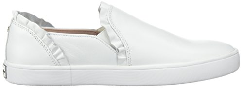 Kate Spade New York Donne Lilly Sneaker Bianco