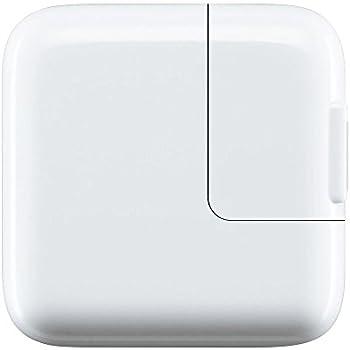 Apple 12w Usb Power Adapter-Eng MD836LL/A