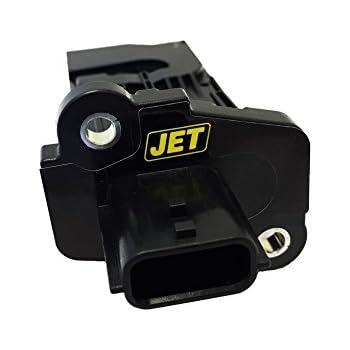 jet 69133 performance mass air sensor automotive. Black Bedroom Furniture Sets. Home Design Ideas