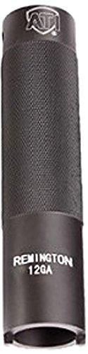 ATI A5102325 Rem 12ga Mag Socket