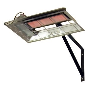 Heatstar By Enerco F125444 Radiant Overhead Garage Heater MH