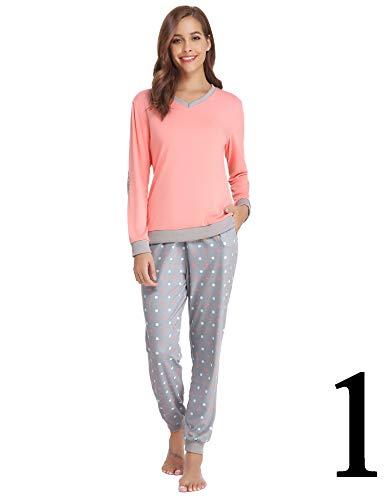 Buy pajamas women