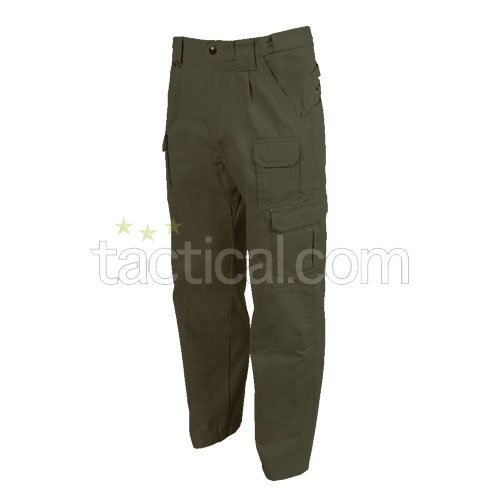 8e0186f8 Amazon.com: Tactical Pant, OD Green, Size 30 x 30: Sports & Outdoors