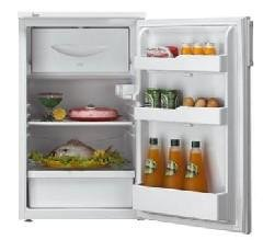 Teka TS 136.4 panelable Independiente Blanco - Nevera combi ...