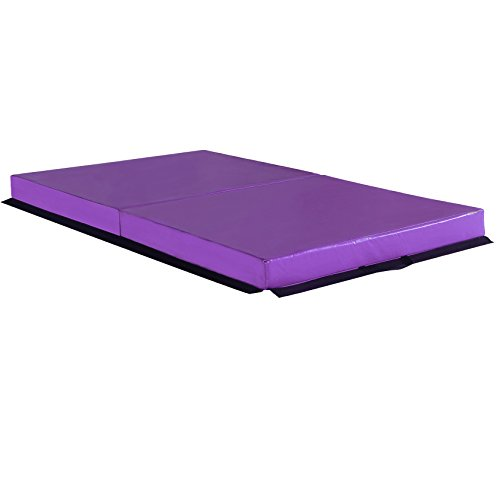 landing cando shipping free gymnastics thick mats product