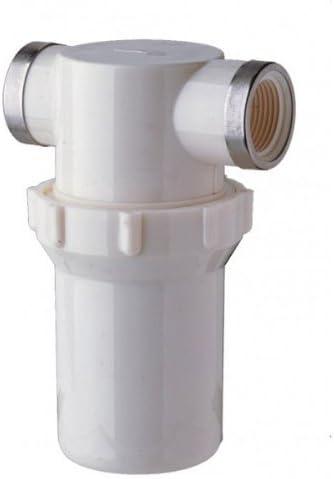 F Hypro 3350-0058 1 Nylon Line Strainer