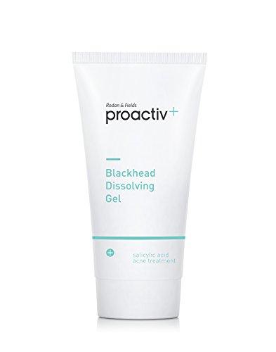 proactiv-blackhead-dissolving-gel-1-ounce