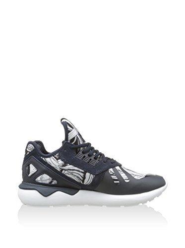 Mujer Zapatillas OriginalsTubular Adidas Nata Negro qBXaTvw