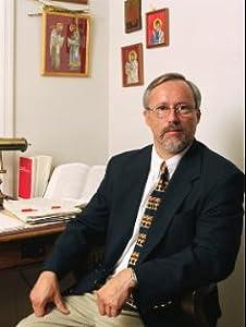 Paul Meyendorff